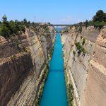 Kanal_Korinth_640x426