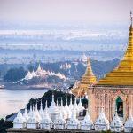 Myanmar_Mandalay