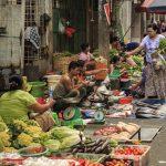 Myanmar_Markt