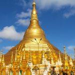 Myanmar_Shwedagon_Pagode