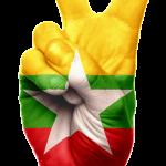 Myanmar_hand_282x640