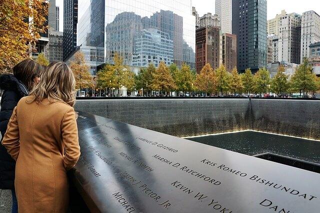 New-York_911-Memorial