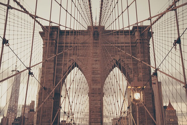 New-York_Brooklyn-Bridge