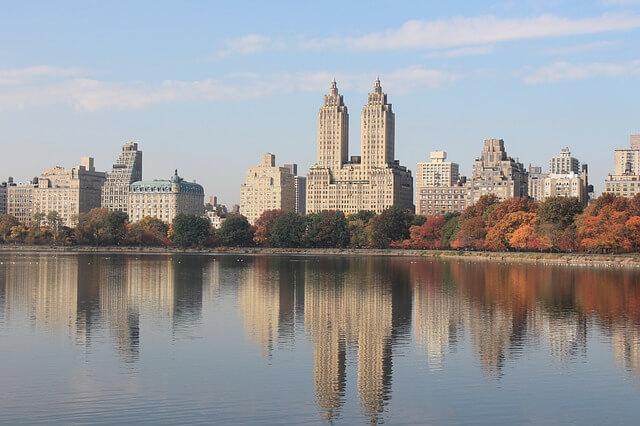 New-York_Central-Park