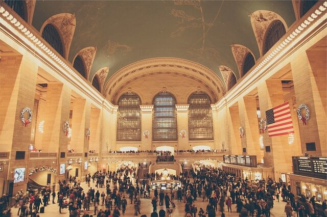 New-York_Grand-Central-Station