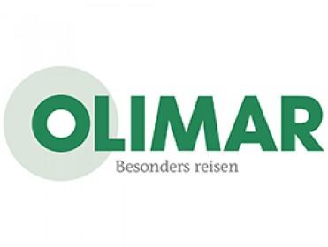OLIMAR-Reisen