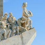 Portugal_Denkmal