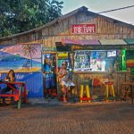 Saint-Lucia_Bar