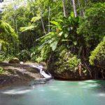 Saint Lucia_Natur