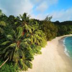 Seychellen_Strand