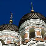 Tallinn_Alexander-Newski-Kathedrale_640x428