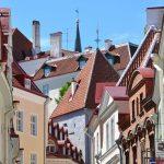 Tallinn_Altstadt_640x425
