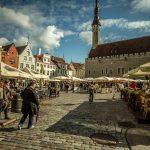 Tallinn_Raekoja-plats