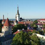 Tallinn_Skyline_1920x1285