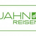 Jahn-Reisen