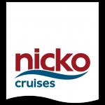 nicko_cruises_B2M_3CW